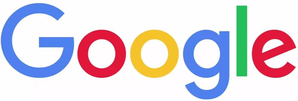 SEO specialist voor hoge Google posities